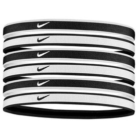 Nike accessories Swoosh Sport 2.0 6 Units