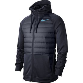 Nike Therma Winterized