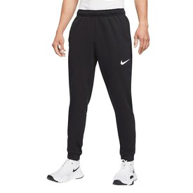 Nike Dri Fit Tapered