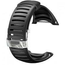 Suunto Core Light Black Correa
