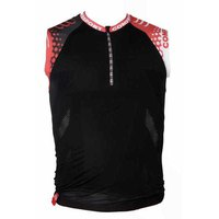 Compressport Trail Running Shirt Tank