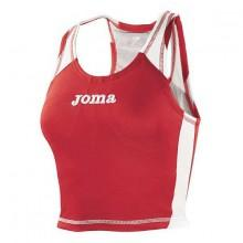 Joma Top Record