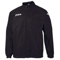 Joma Combi Rainjacket Junior