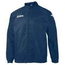 Joma Combi Rainjacket