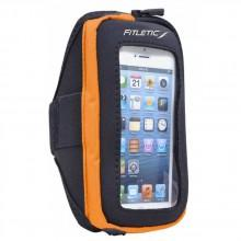 Fitletic Armband Iphone 5/Galaxy S4