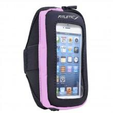 Fitletic Armband Iphone 5 / Galaxy S4