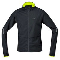 Gore running ESSENTIAL Hoody Shirt