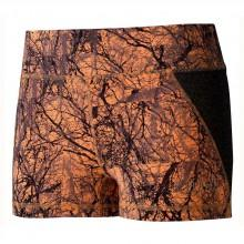 Casall Power Hot Pants
