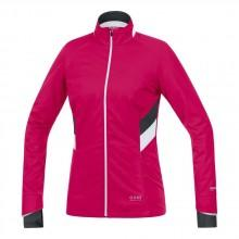 Gore running Sunlight Wind Stopper So Jacket