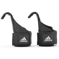 adidas hardware Hook Lifting Straps