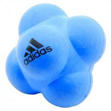 adidas Reaction Ball