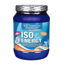 Victory endurance Iso Energy 900gr