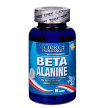 Weider Victory Endurance Beta Alanine 90 Caps
