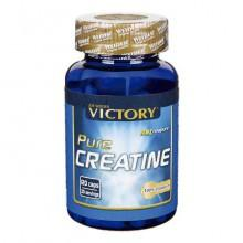 Weider Victory Pure Creatine 120 Caps
