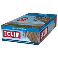 clif-68gr-12-units-chocolate-chip