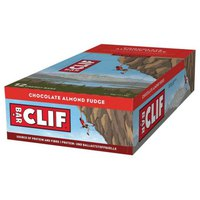 Clif Energy Bar 68gr x 12 Bars