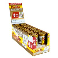 Powerbar 5Electrolytes 12x10 Box