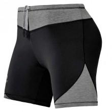 Odlo Tights Short Hana