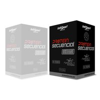 Infisport Protein Chocolate Secuential