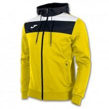 Joma Crew Hooded