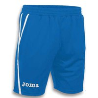 Joma Game Shorts