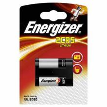 Energizer Lithium Photo