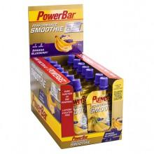 Powerbar Smoothie Mango Apple Box 16 Units