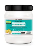 Powergym Glutapower Plus 600 g