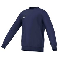 adidas Coref Sweat Top
