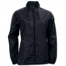 Joma Galia Rainjacket Junior