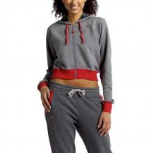 Desigual Sweat Rivero
