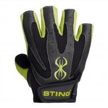 Sting Atomic Training Gloves