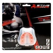 Sting Mouth Guard