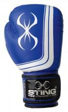 Sting Orion Competition Premium Gloves