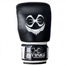Sting Titan Neo Gel Bag Mitt