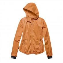 Under armour Layered Up Storm Jacket