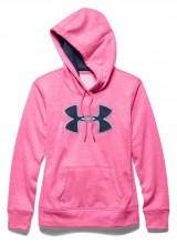 Under armour Af Blh Twist