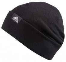 adidas Performance Woolie