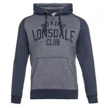 Lonsdale Blackburn