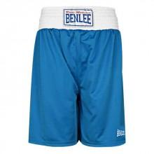 Benlee Amateur Fight Trunks