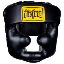 Benlee Full Protection