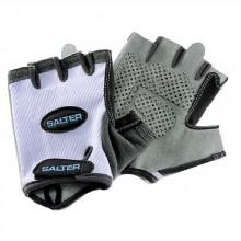 Salter Fitness Gloves