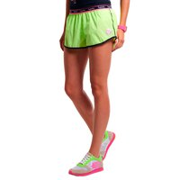 Superdry Gym Running Shorts