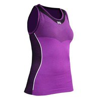 Sport hg Technical Sleeveless Shirt