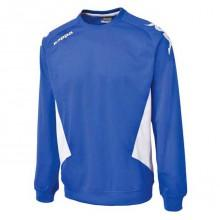Kappa Cremone Training Sweat