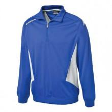 Kappa Foligno Training Sweat 1/2 Zip