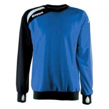 Kappa Mare Training Sweat