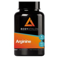 Bodyathlon Arginine 90 Units