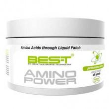 Bes-t Amino Power 250ml