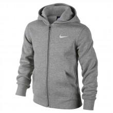 Nike Sportswear YA76 BF Full Zip Hooded